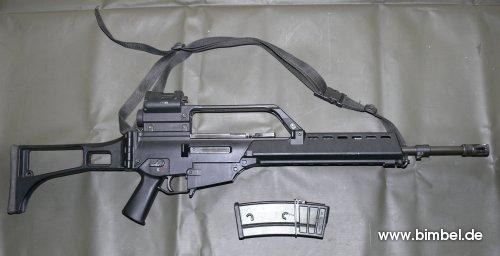 """EAKS® DAMEN T-SHIRT /""""DEINE WAFFE/"""" Pistole Revolver Schützenverein Sportschütze"""
