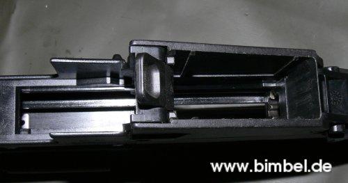 spielzeuggewehre aus metall