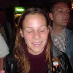 2003: Heinerfest Darmstadt Samstag