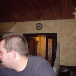 2003: verschiedene Bilder aus der Kibar - Donauschwabenhof