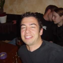 2003: 30.04. Tanz in den Mai in der Ki-Bar